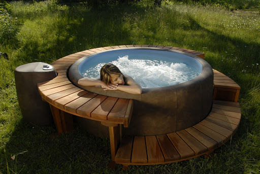 hot against tub side war the home design soft