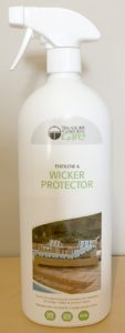Outdoor Furniture Protector